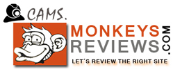Cams.Monkeys Reviews